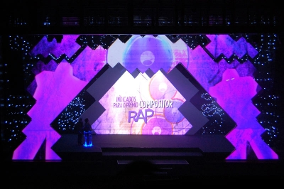 5Acorianos event design production RAP Hiphop Music 800px